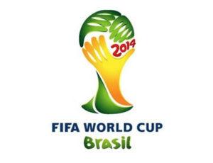 I Mondiali di calcio in Brasile visti dal mental coach