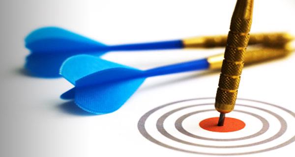 Obiettivi Coaching