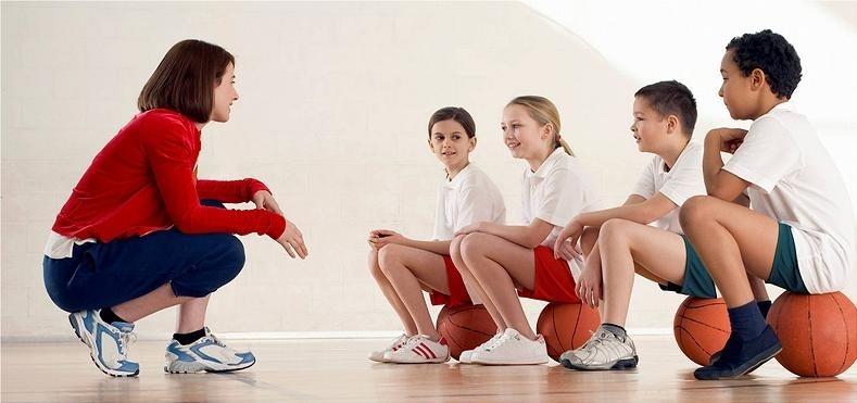 L'ambiente e l'atleta: il mental coaching per allenatori e